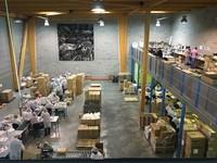 55 salariés en parcours d insertion sortent de la chaîne de production de Sistra par an dont une dizaine avec un CAP en poche