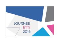 Nouveauté cette année, la fédération des entreprises d insertion convie entreprises, collectivités et partenaires à un temps d échanges sur les enjeux RH, RSE, et marchés dans le cadre de sa journée ETTi 2016