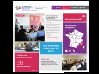 Le site de la fédération des entreprises PACA en ligne depuis le 23 mai