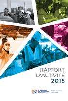 Découvrez les actions, projets, réalisations de la fédération des entreprises d insertion en 2015