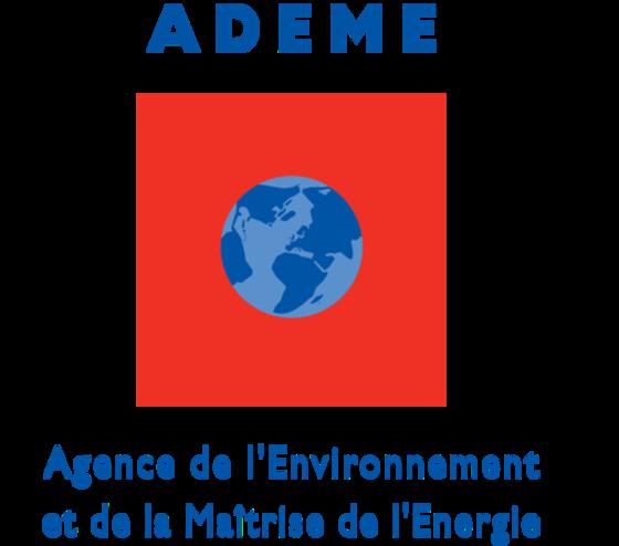 L ADEME et la fédération des entreprises d insertion, partenaires pour une économie plus circulaire
