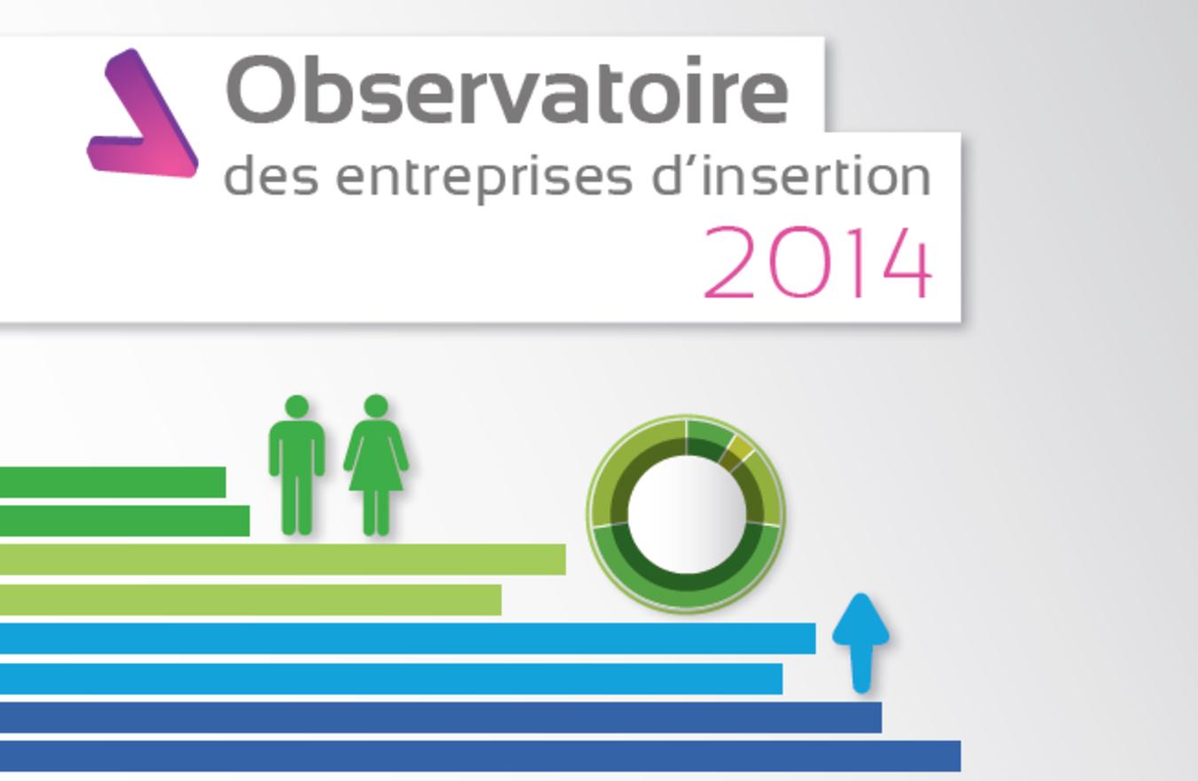 Couv Observatoire 2014